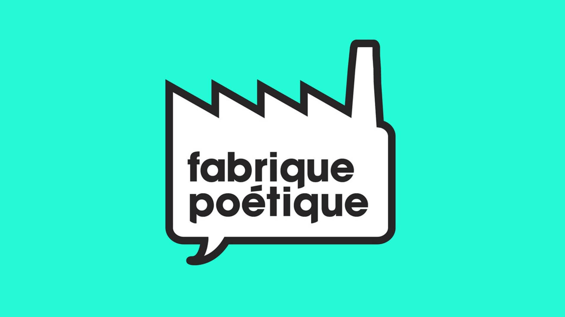 fabrique_logo_leconcepteur