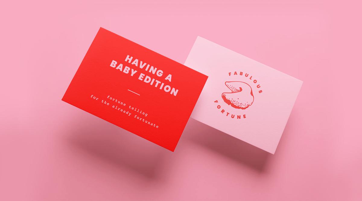 fabulous_fortune_branding_tamarapruis_cards2