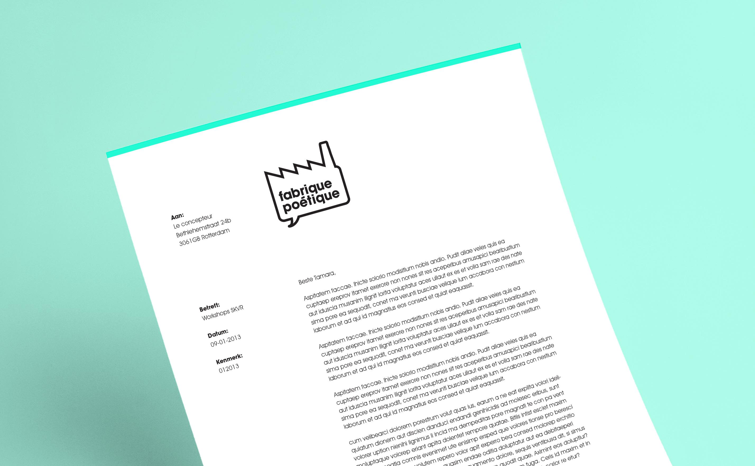 freelance_designer_rotterdam_briefpapier_fabrique_poetique