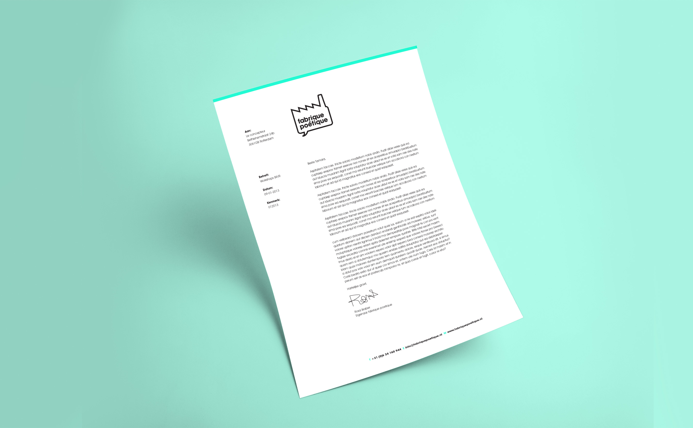 freelance_grafisch_rotterdam_briefpapier_rosa_braber