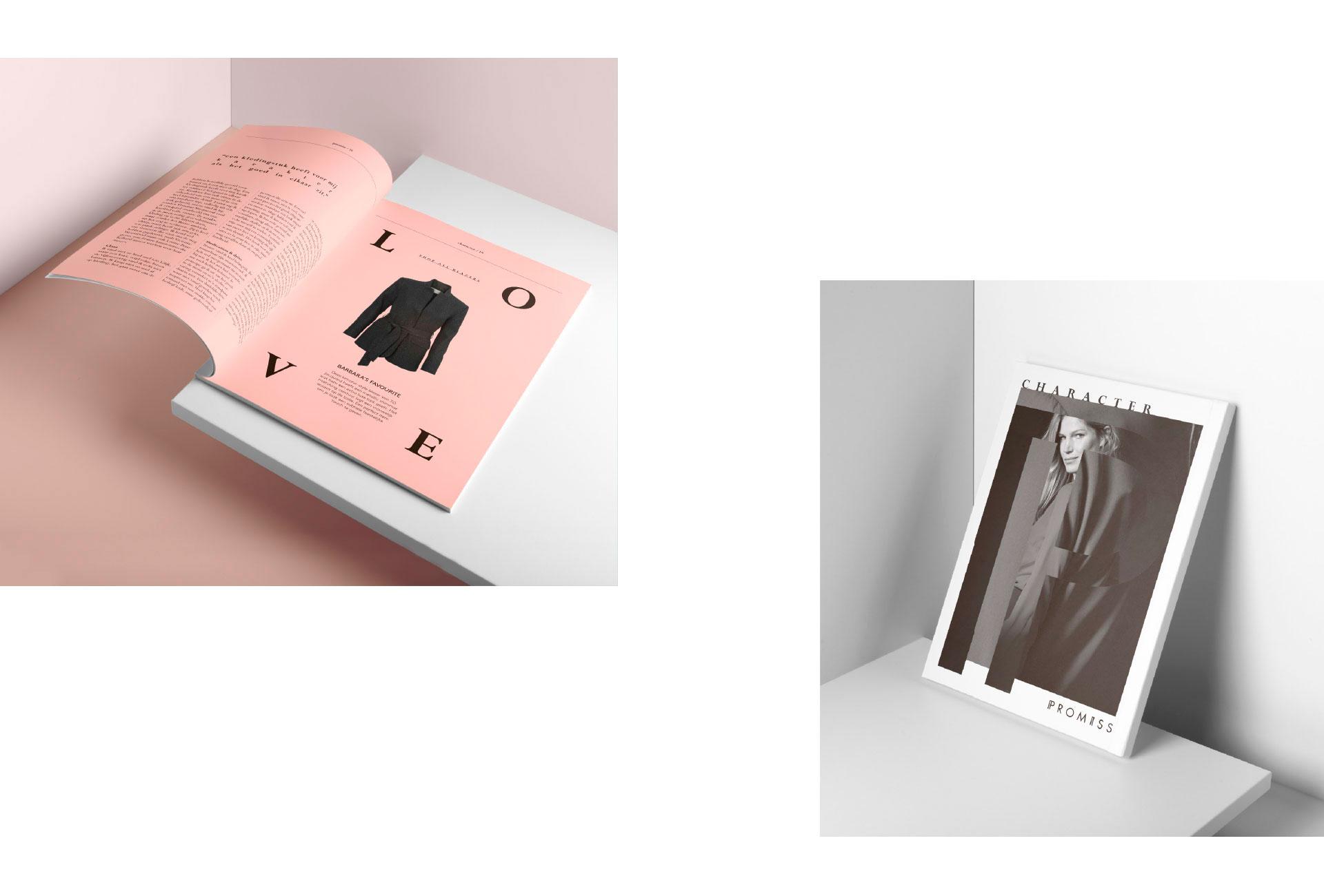 2branding_magazine_design_promiss_7