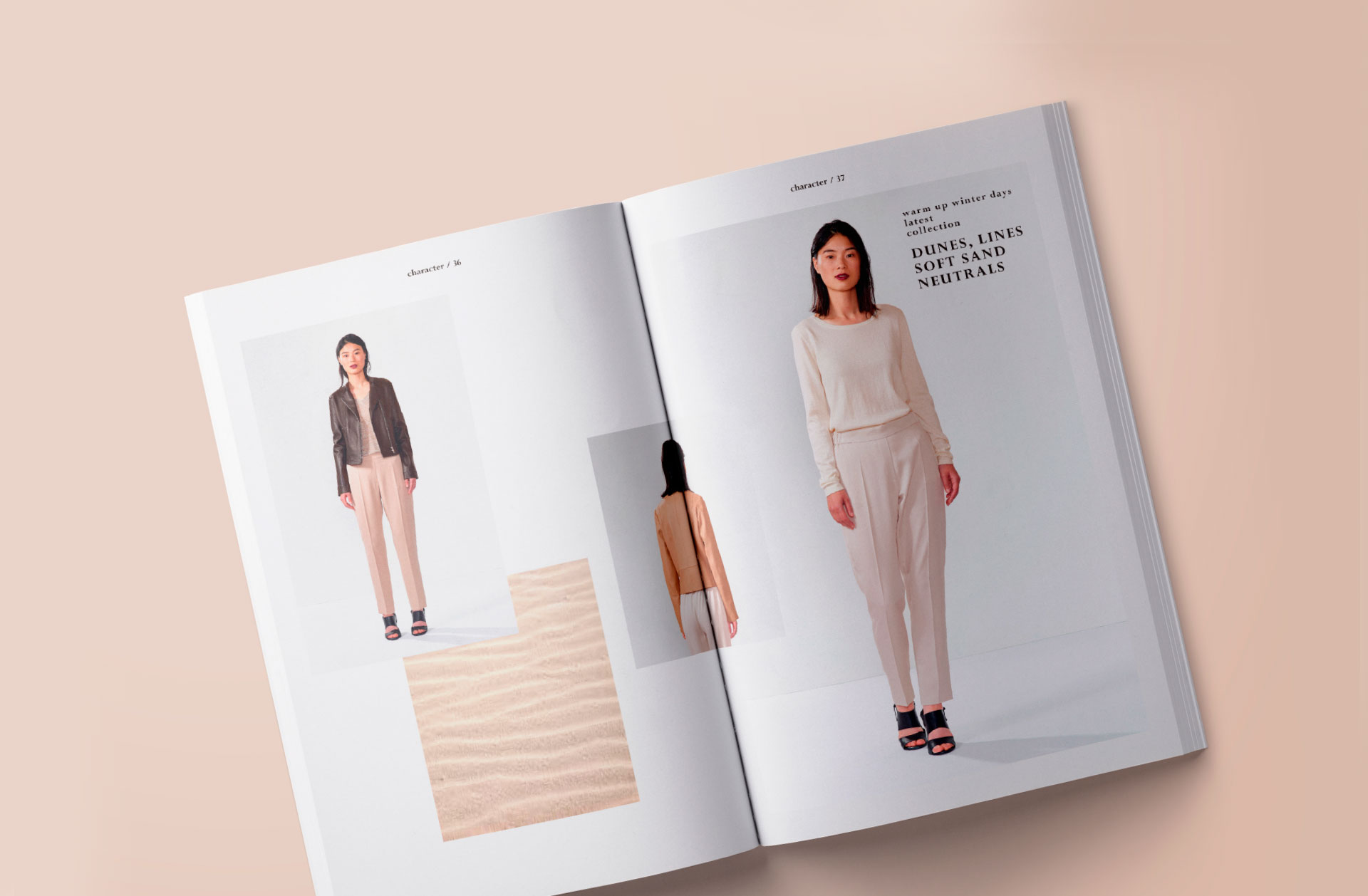 2branding_magazine_ontwerp_promiss_4