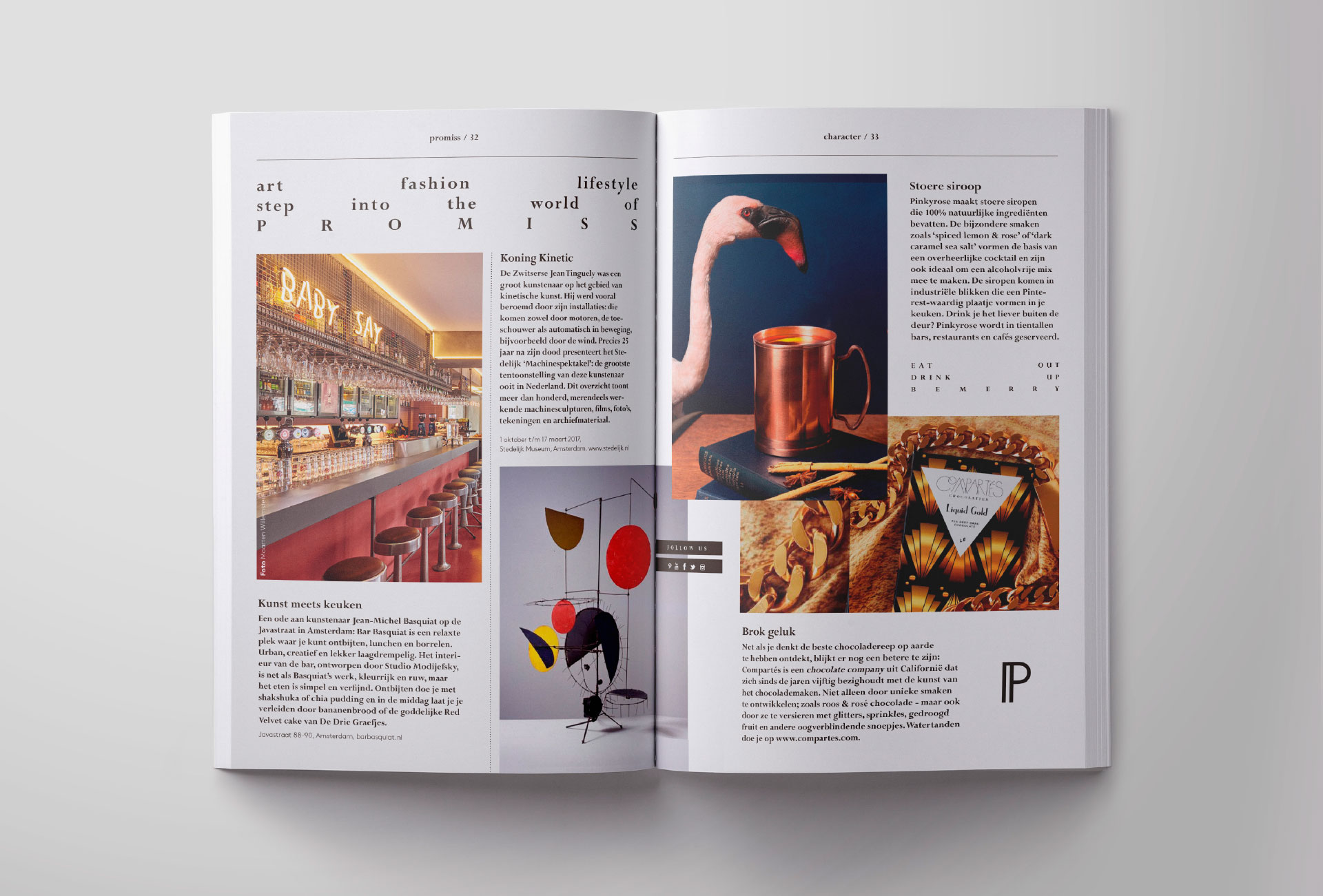 branding_magazine_design_tamarapruis