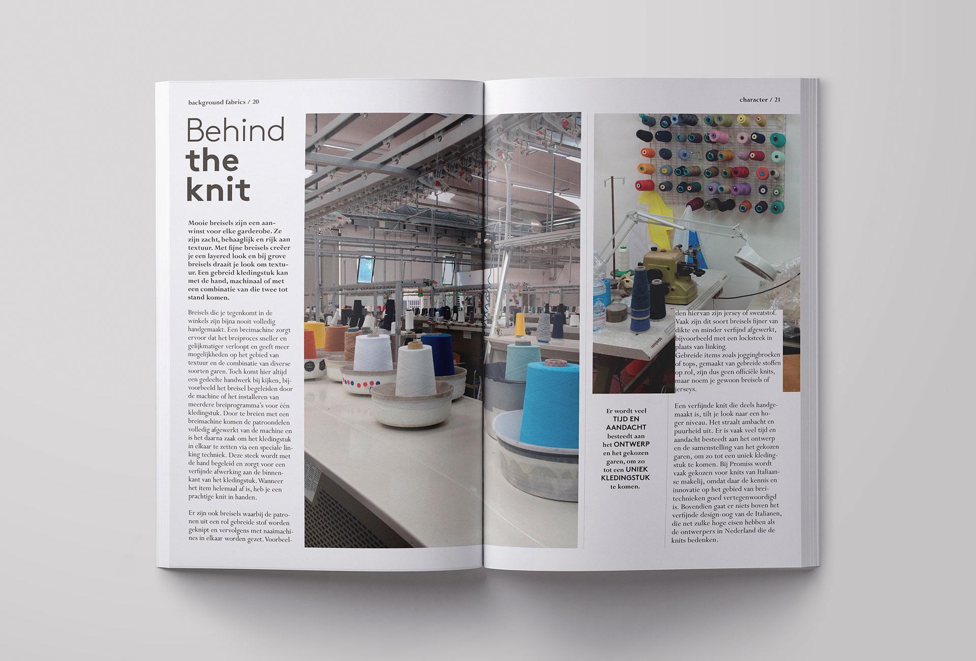 branding_magazine_design_tamarapruis_2
