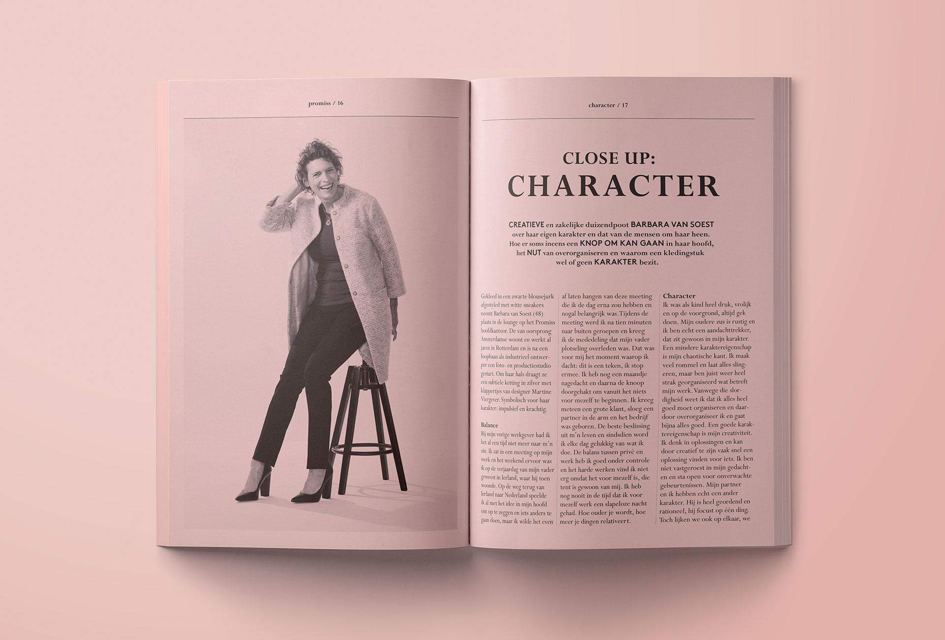 branding_magazine_design_tamarapruis_3b