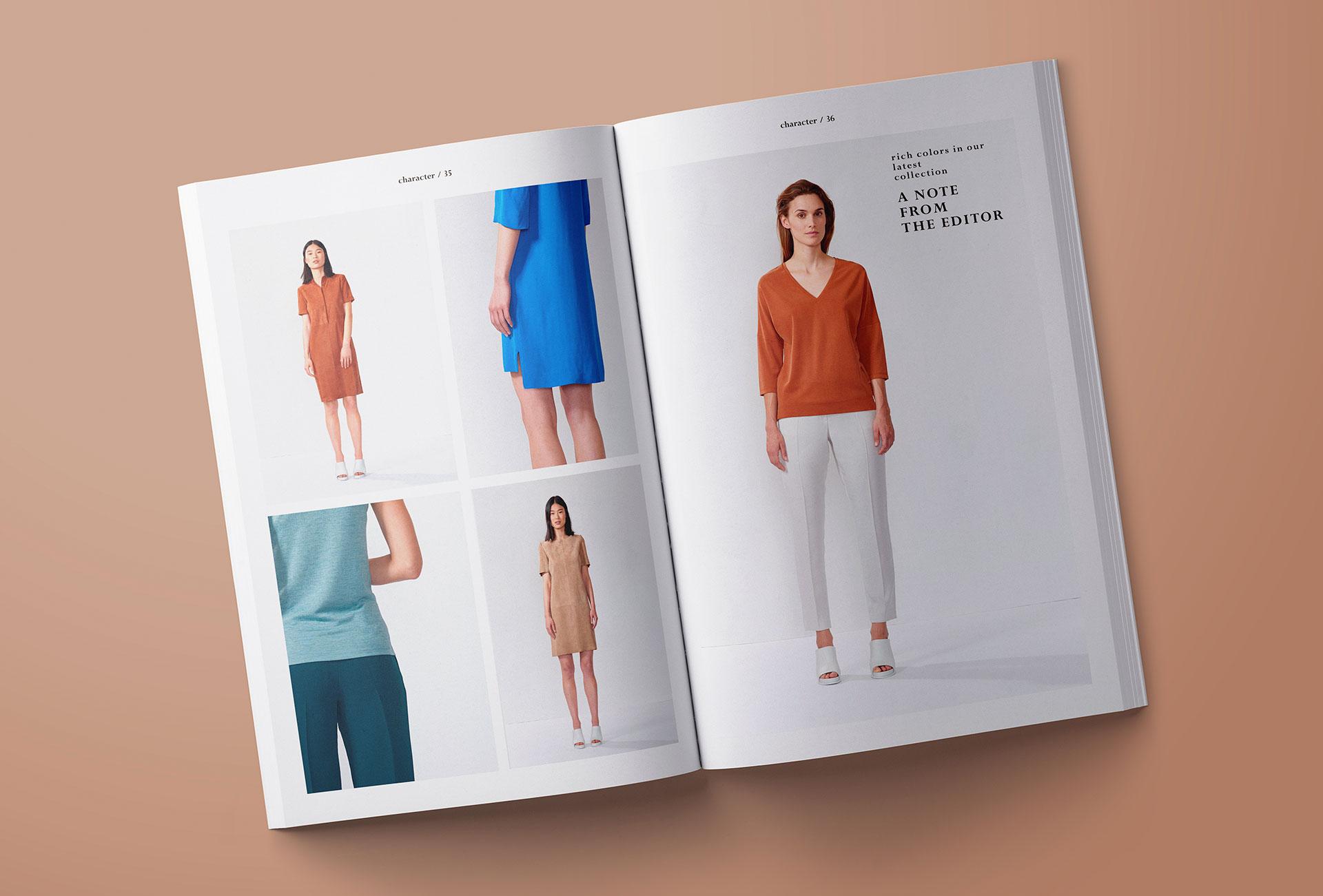 branding_magazine_design_tamarapruis_4