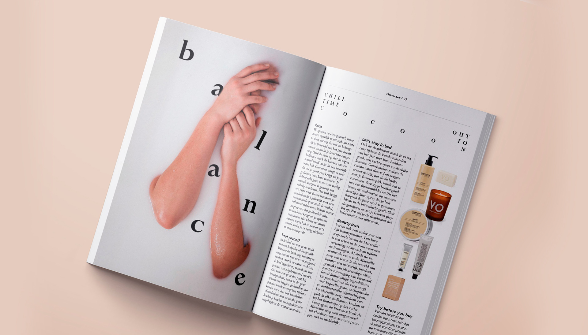 branding_magazine_ontwerp_promiss_balance2