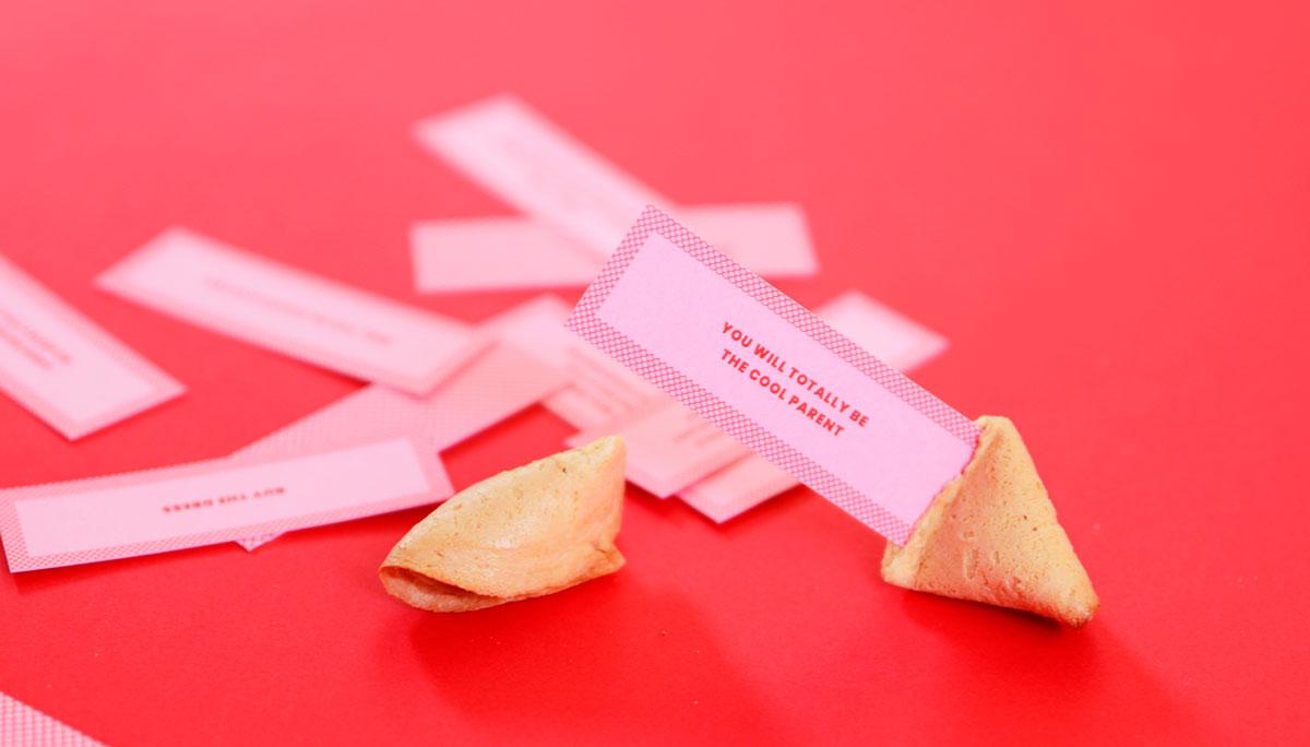 fabulous_fortune_branding_tamarapruis_cookie2