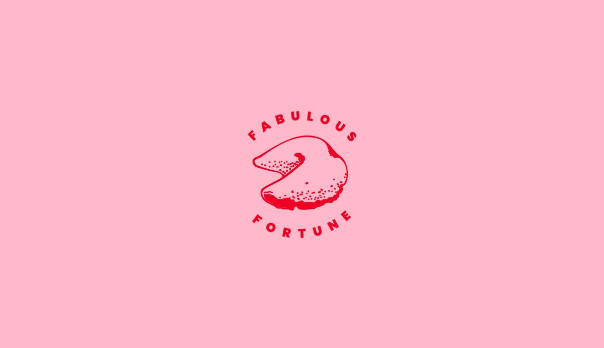 fabulous_fortune_branding_tamarapruis_logo