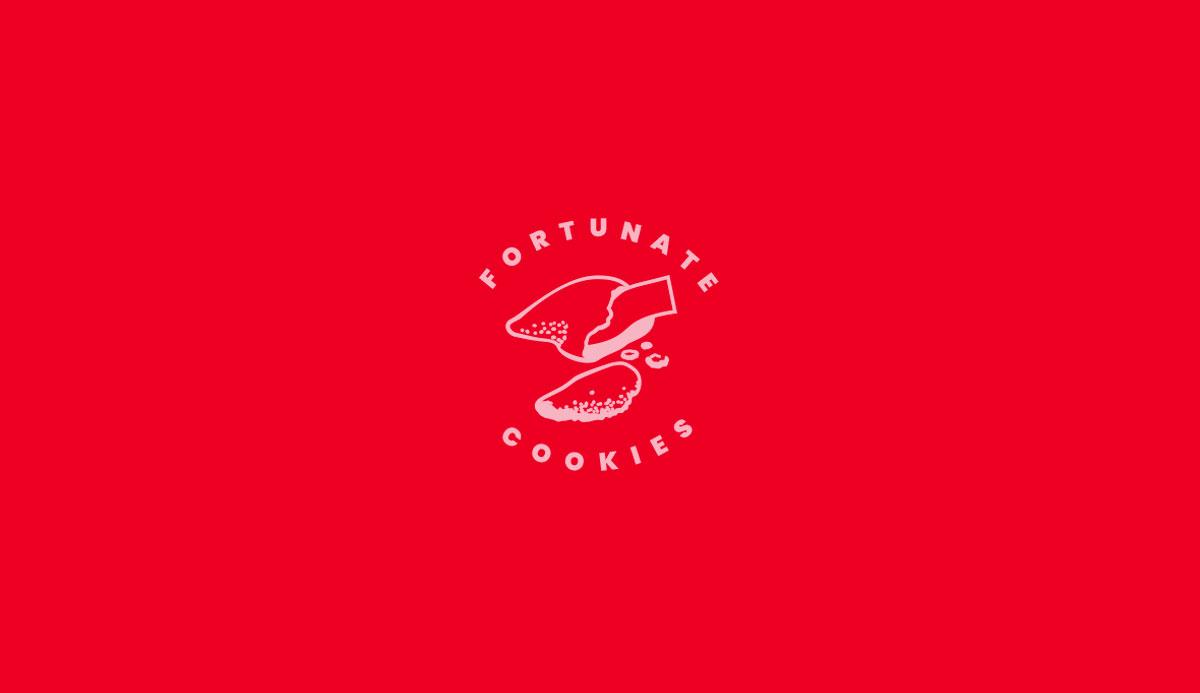 fabulous_fortune_branding_tamarapruis_logo_2