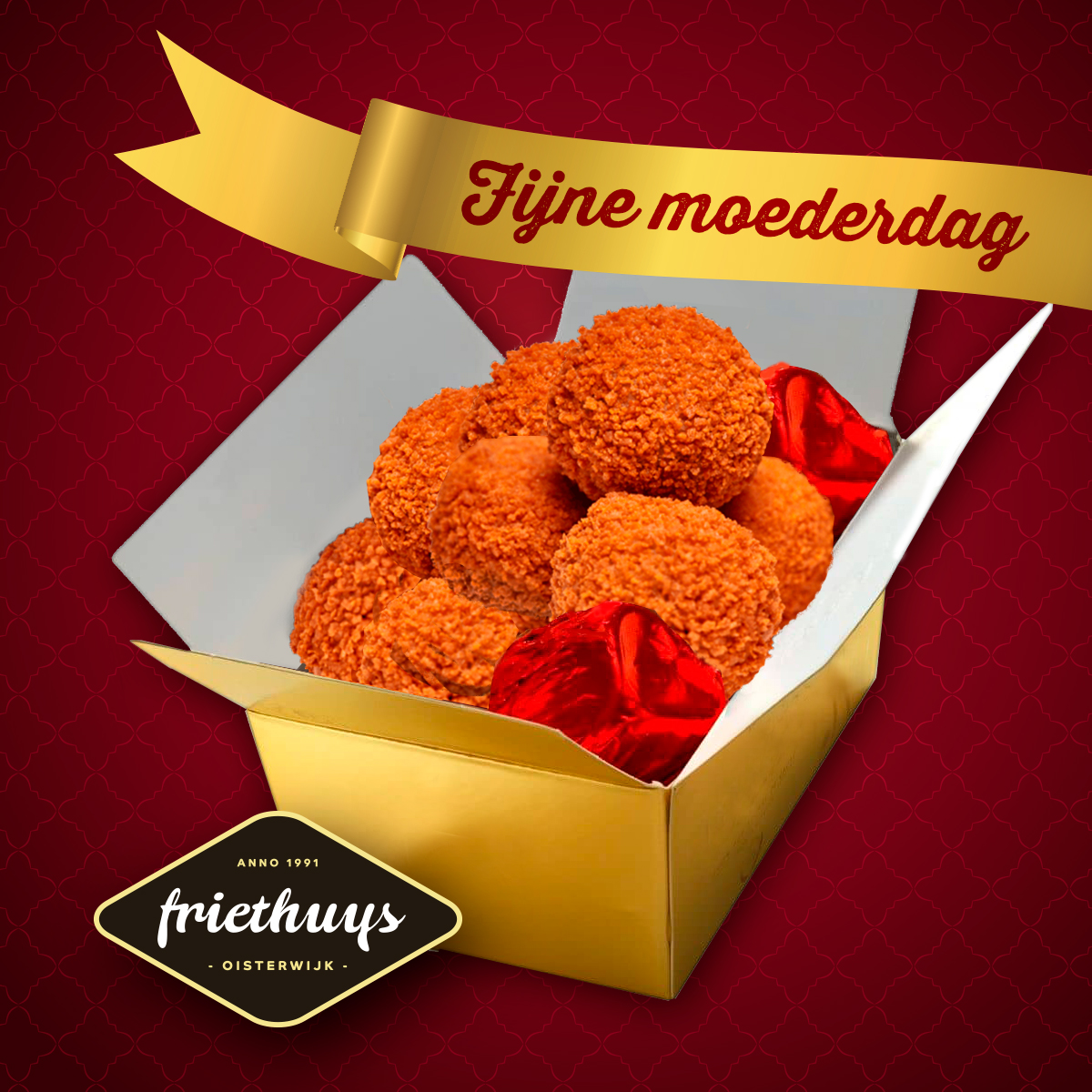 moederdag_inhaker_friethuys_hello_tomorrow