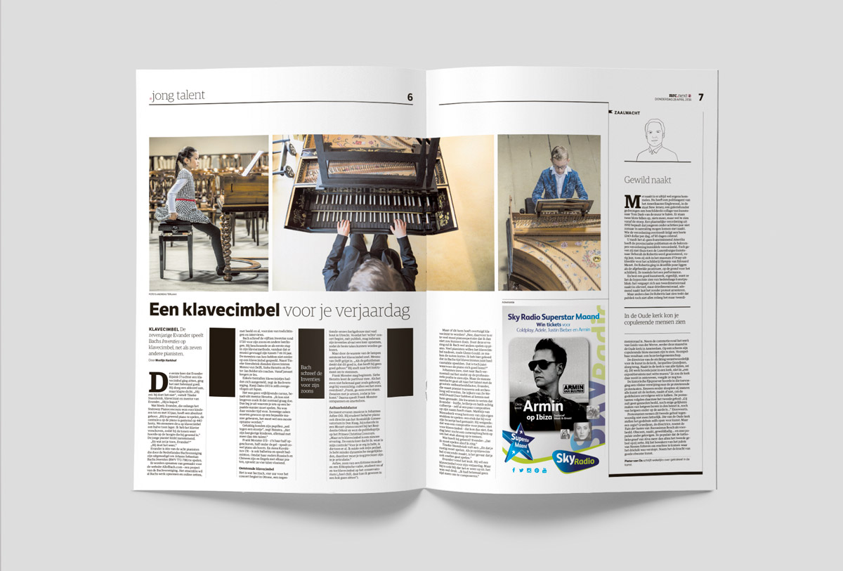 nrc_newspaper_design_rotterdam_piano