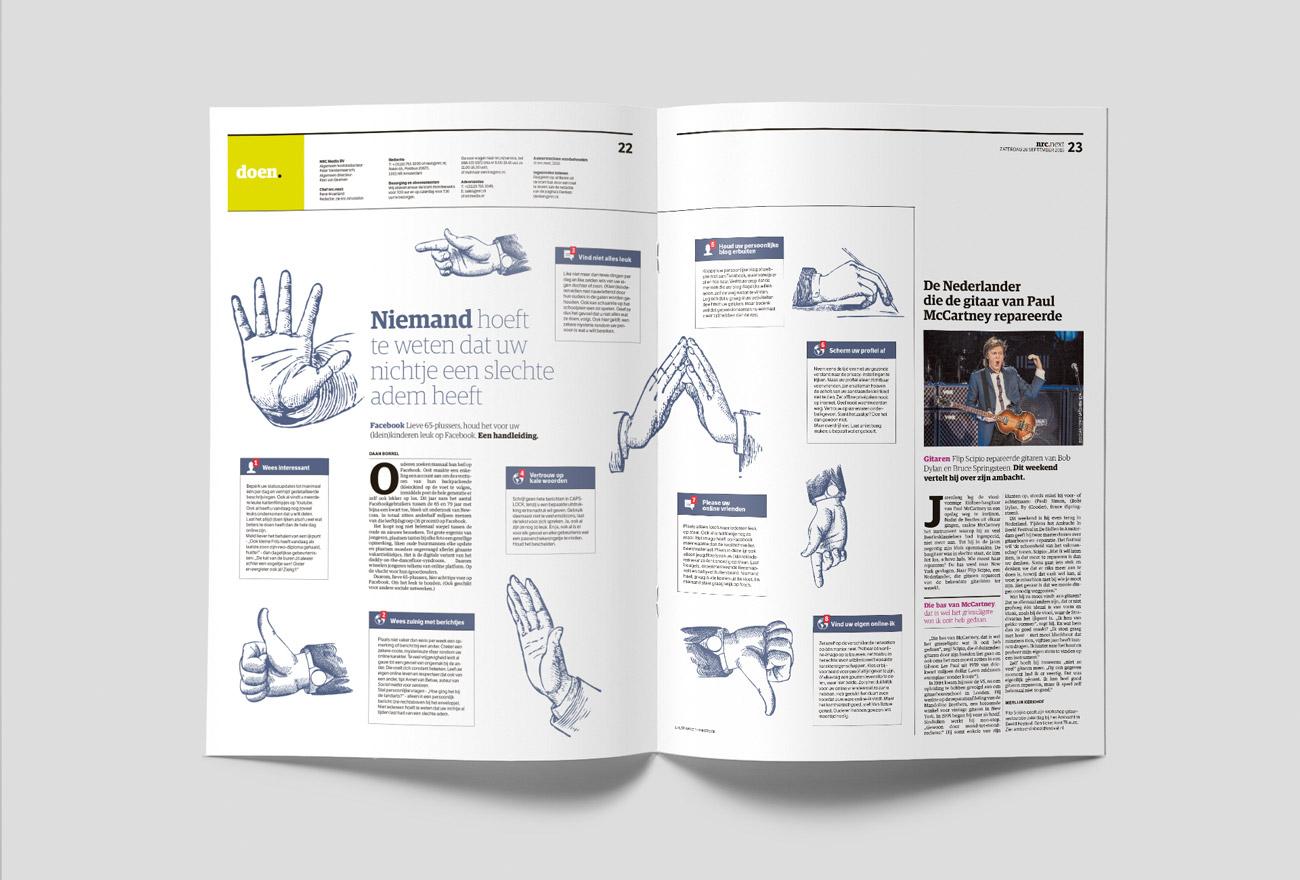 nrc_next_ontwerp_facebook