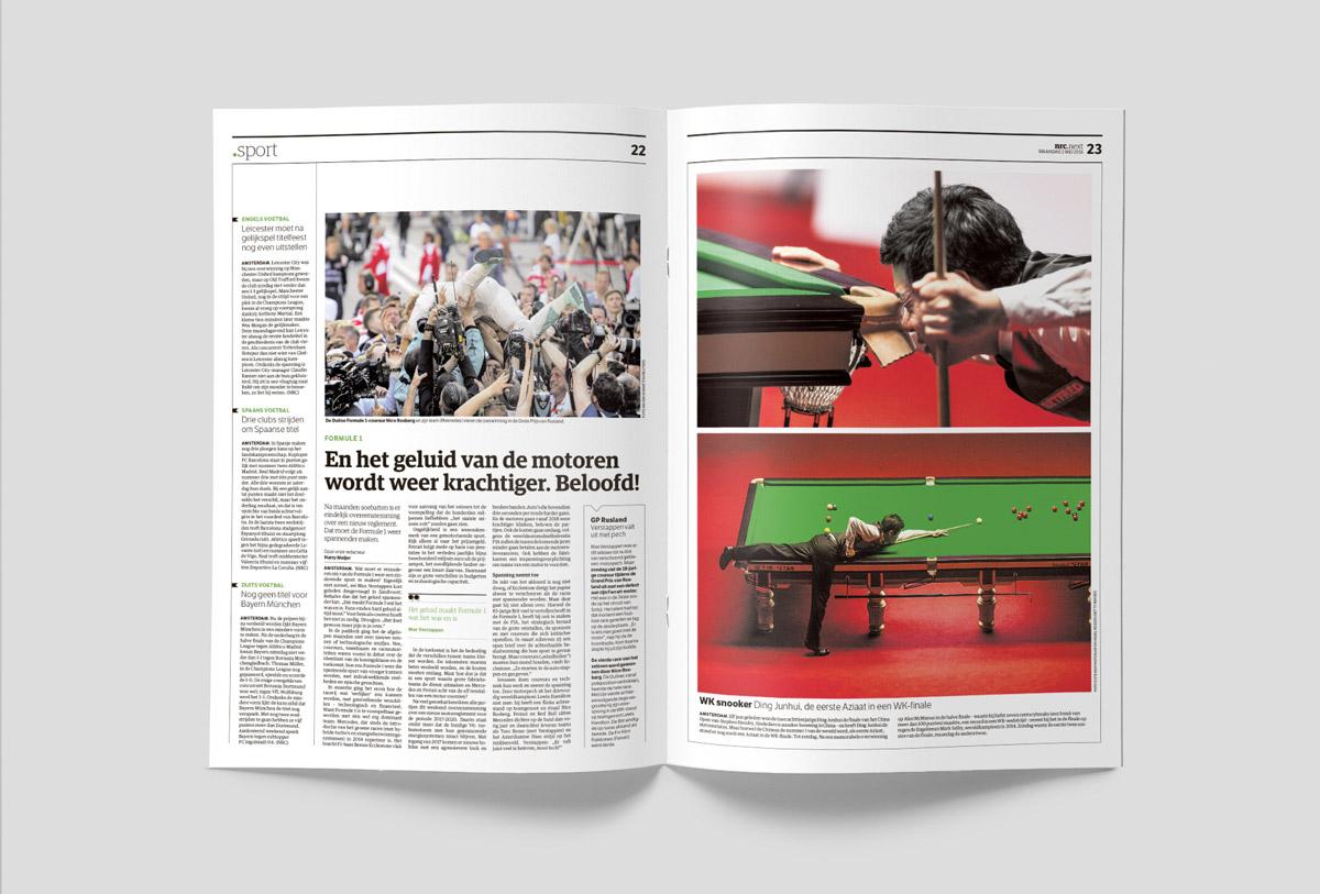 nrc_next_ontwerp_sport_1