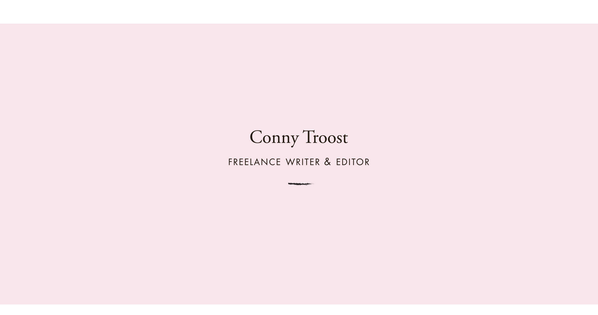 leconcepteur_designer_branding_conny_troost_logo