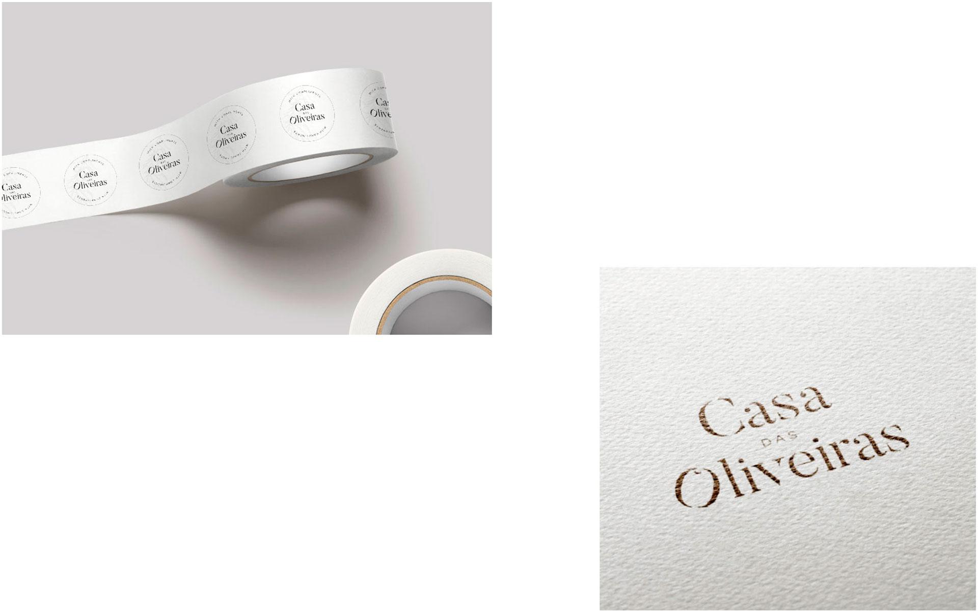 casa_branding_stickers_logo2