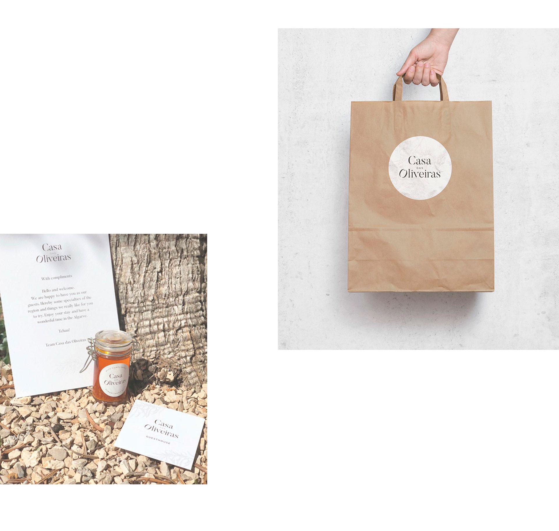 leconcepteur_tamarapruis_casa_branding_information_bag_pack2
