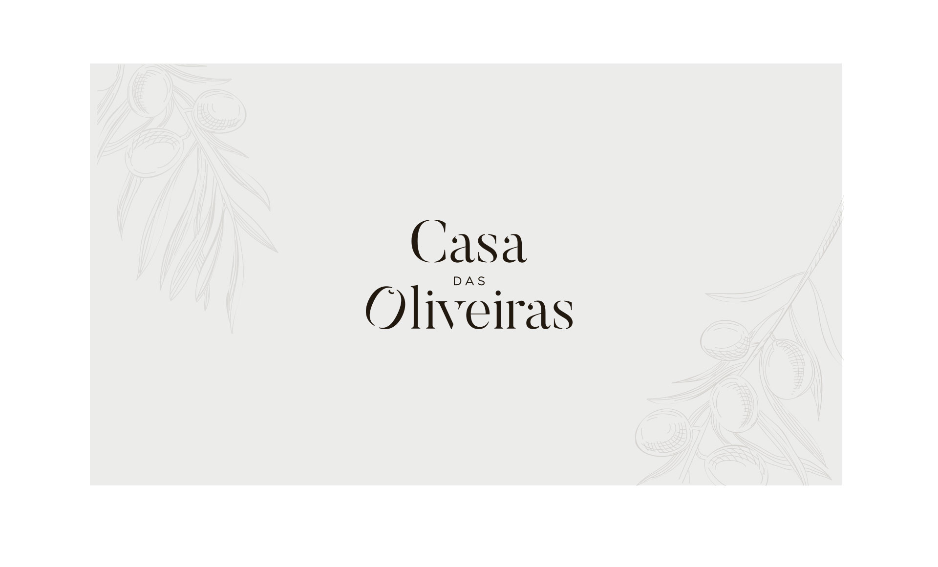 leconcepteur_tamarapruis_casa_branding_logo3