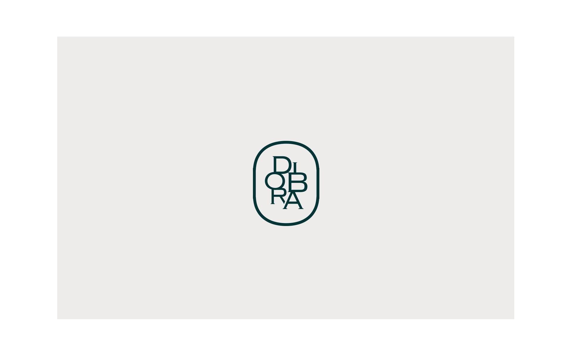 4diobra_identity_typograhpic_logo_design_leconcepteur_tamarapruis
