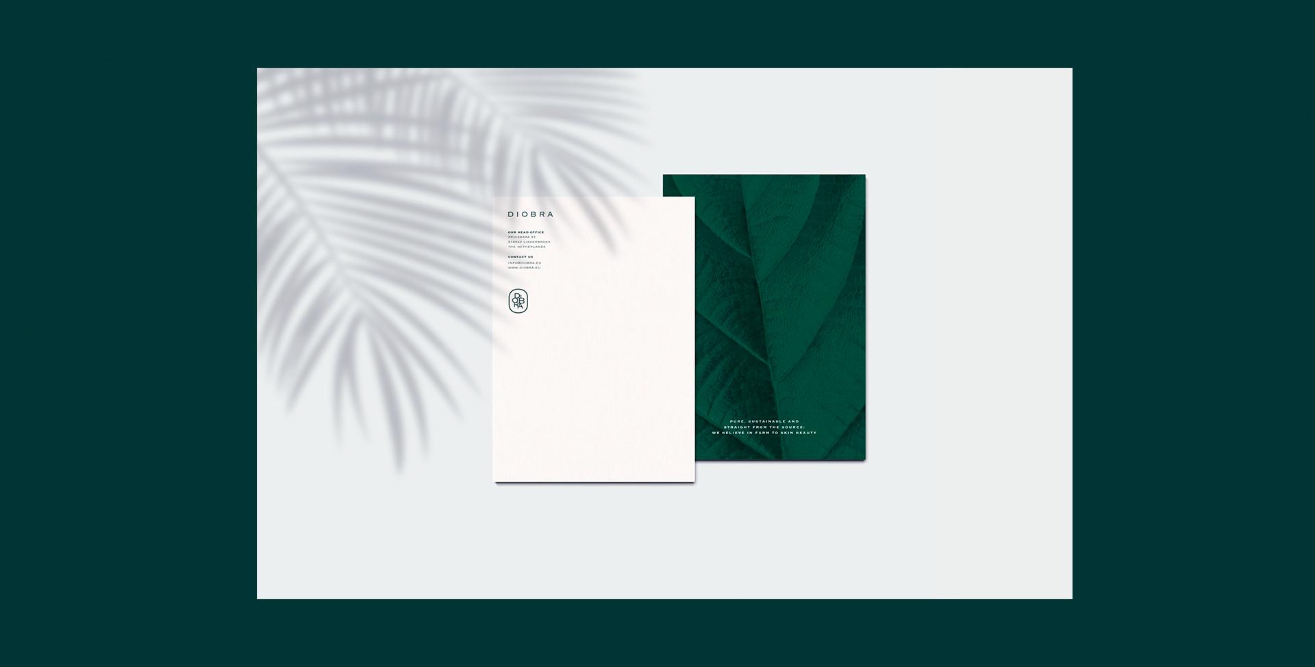 8diobra_identity_typograhpic_logo_design_leconcepteur_tamarapruis