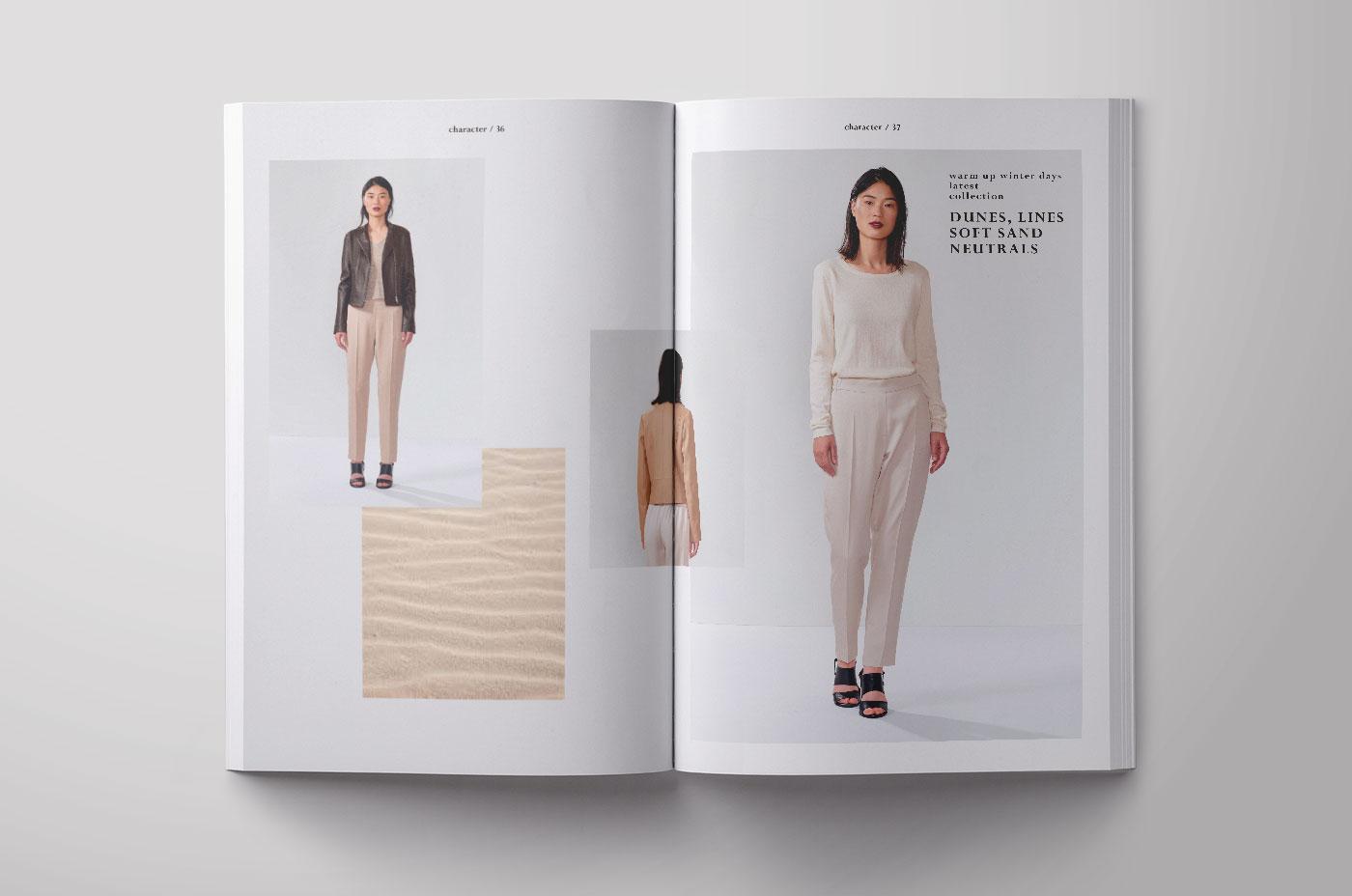 2branding_magazine_design_leconcepteur_promiss