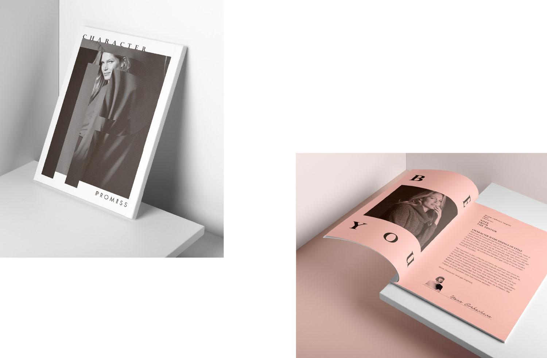 branding_magazine_design_leconcepteur_promiss