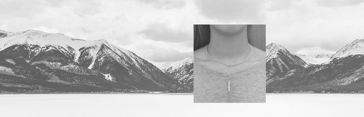 branding_magazine_ontwerp_promiss_jewelry