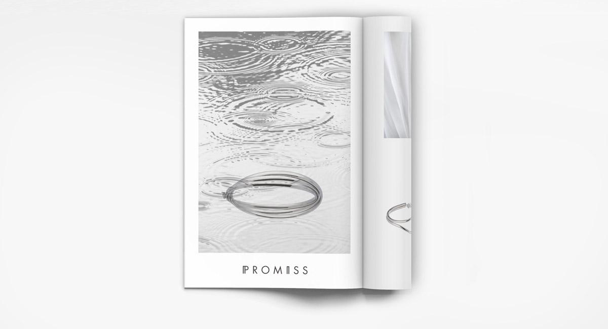 branding_magazine_ontwerp_promiss_jewelry_magazine