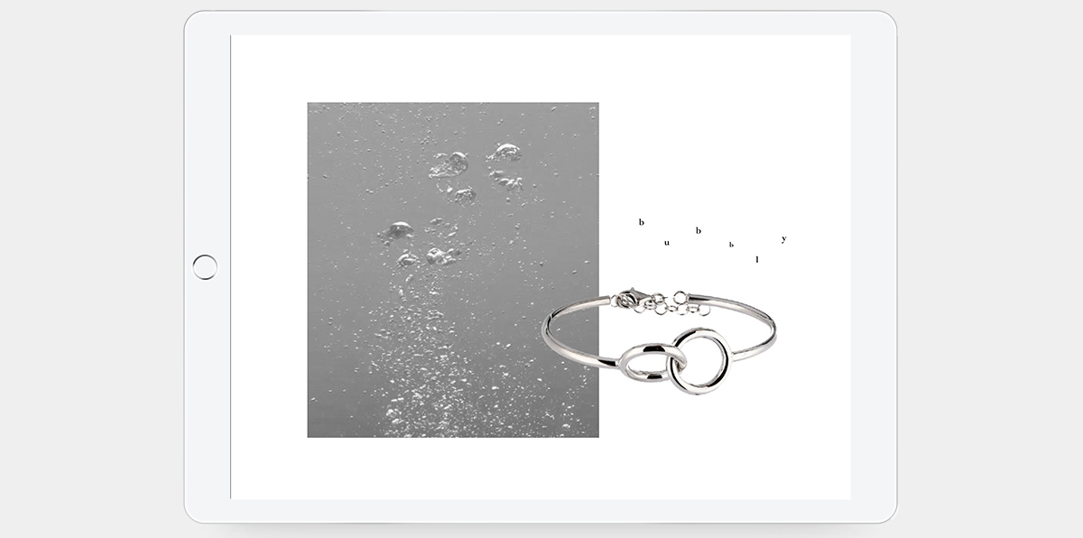 jewelry_branding_leconcepteur_promissbub