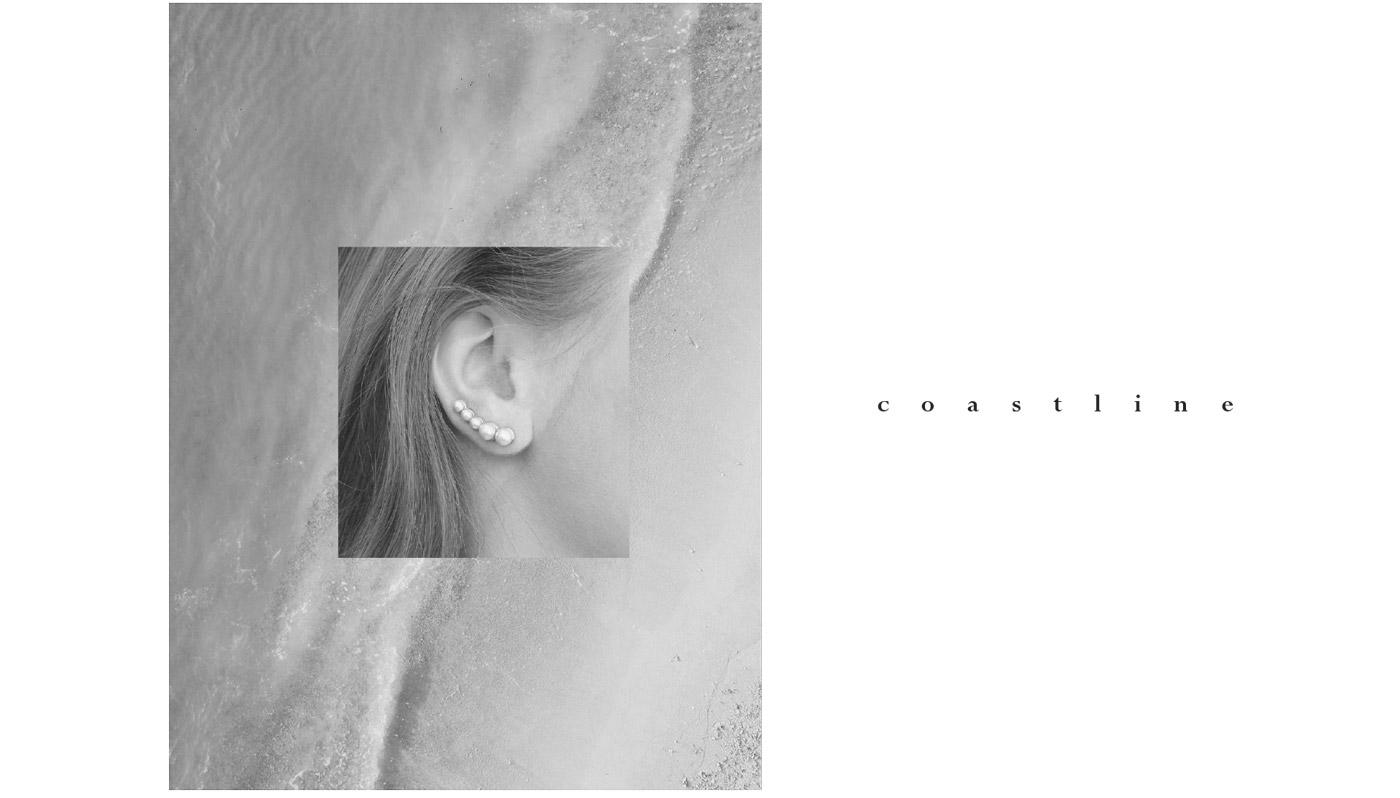 promiss_jewelry_branding_tamarapruis_grafisch_ontwerper_coast
