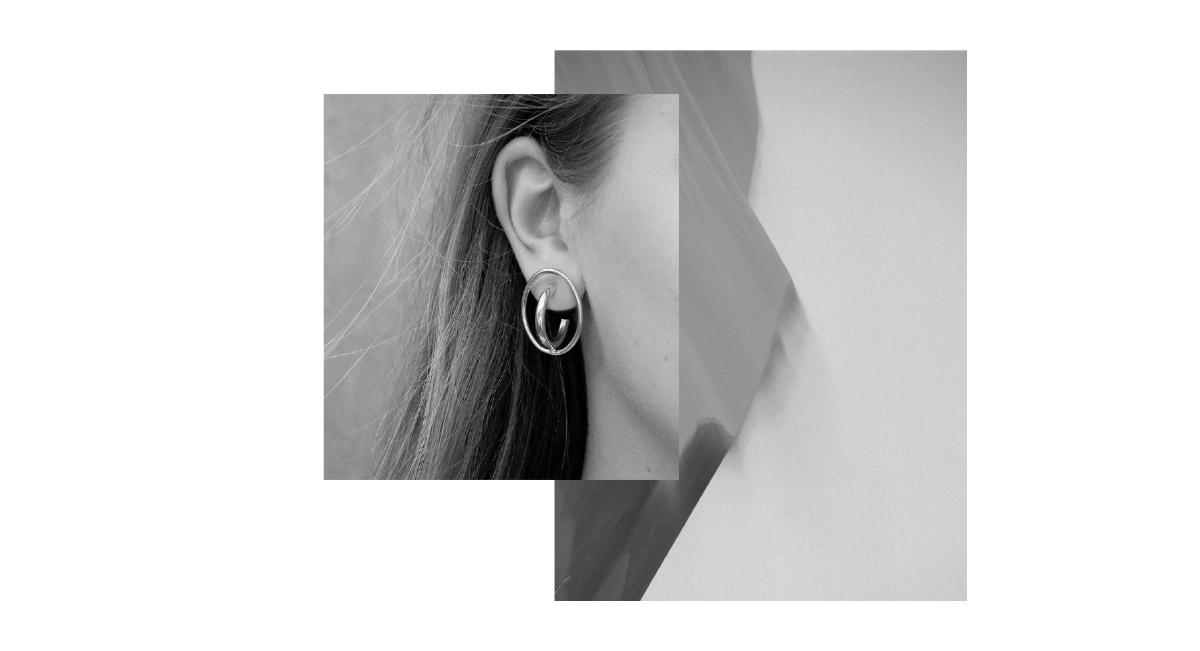 promiss_jewelry_branding_tamarapruis_grafisch_ontwerper_dunes