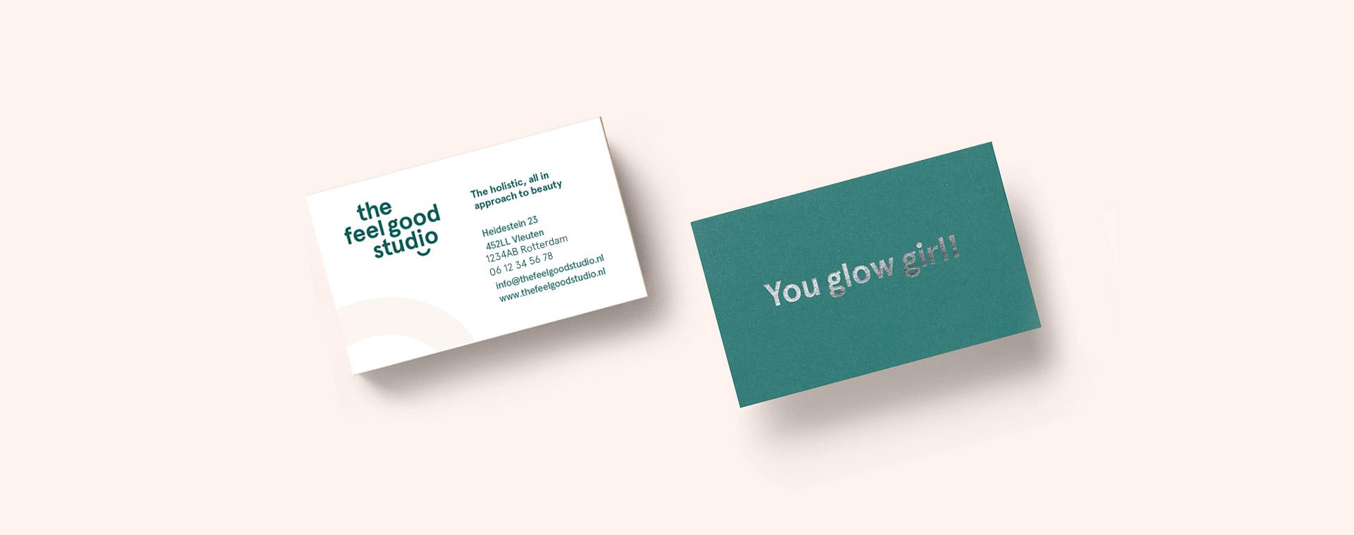 3gfeelgood_massage_studio_identity_businesscard_leconcepteur_tamarapruis