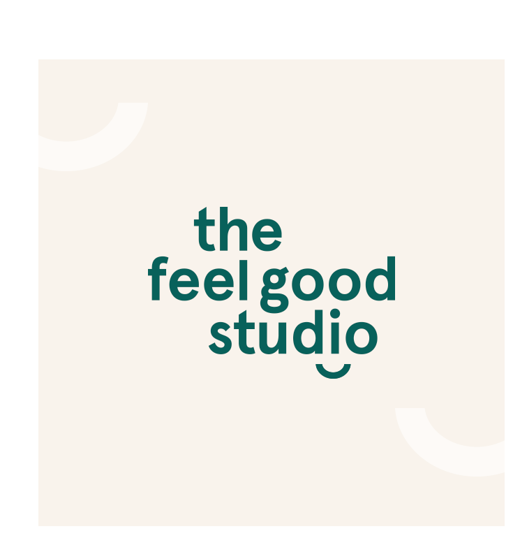 The Feel Good Studio
