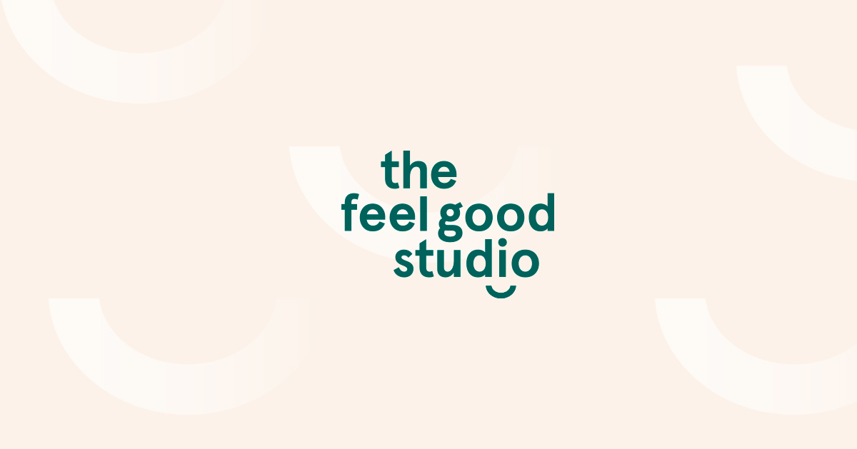 feelgood_massage_studio_identity_typograhpic_logo_design_leconcepteur_tamarapruis