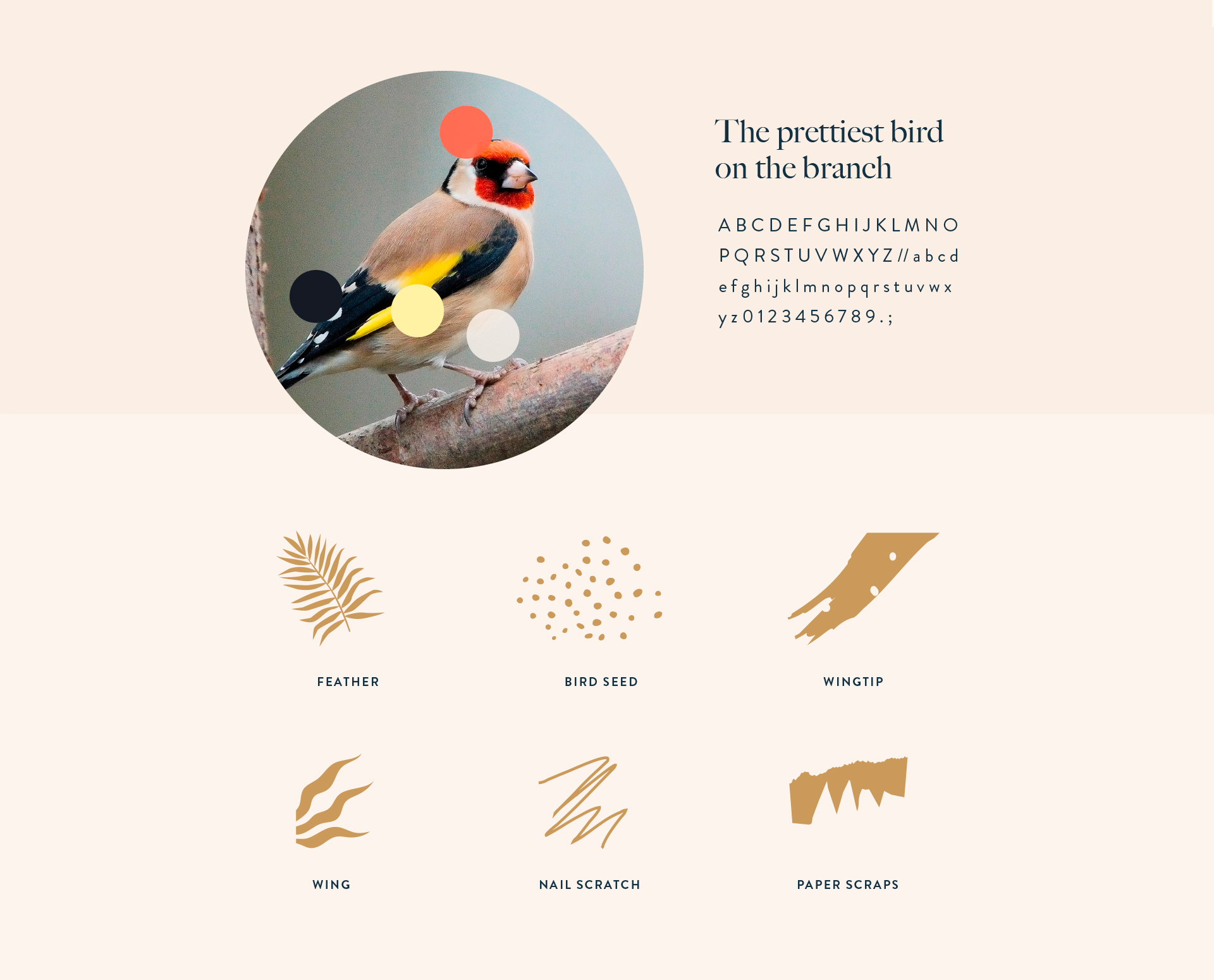 3goldfinch_studio_identity_negative_space_logo_design_leconcepteur_tamarapruis