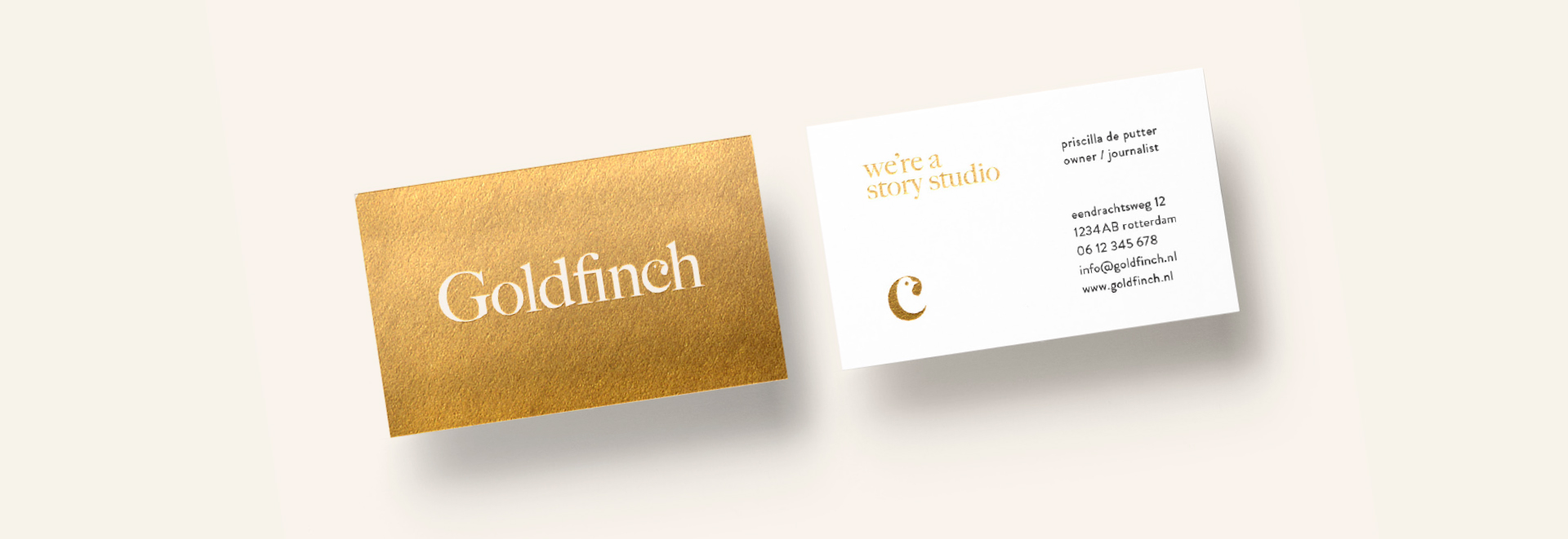 6goldfinch_studio_identity_negative_space_logo_design_leconcepteur_tamarapruis