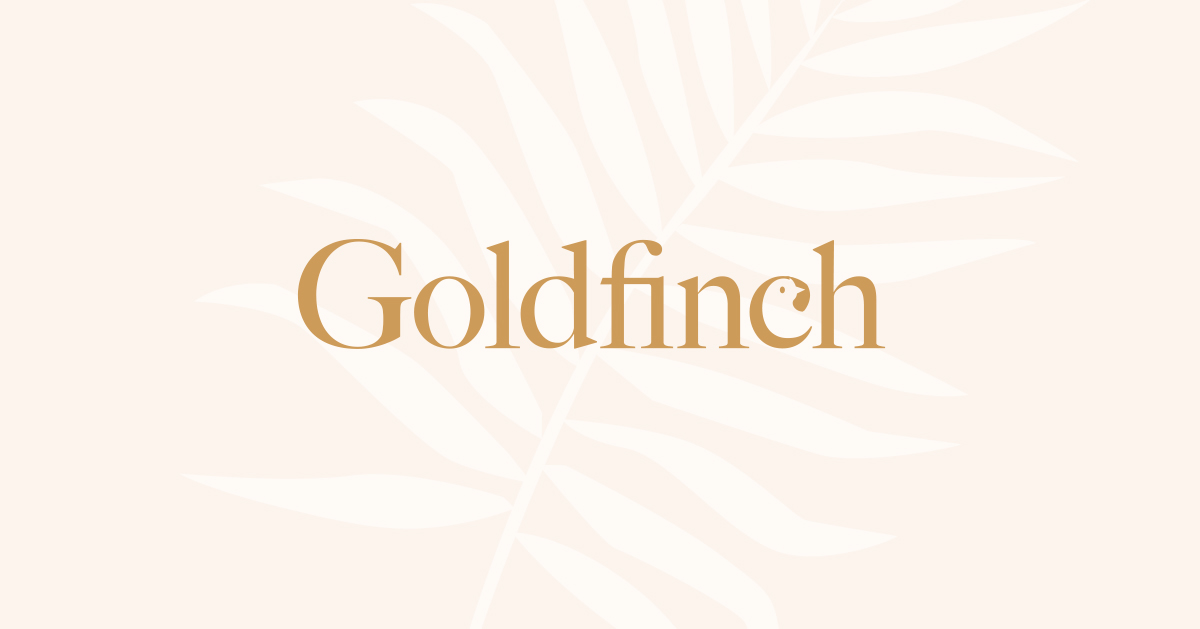 goldfinch_studio_identity_negative_space_logo_design_leconcepteur_tamarapruis