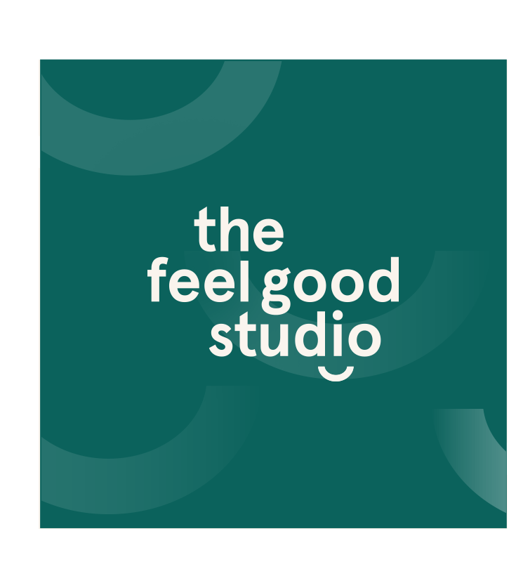 The Feel Good Studio