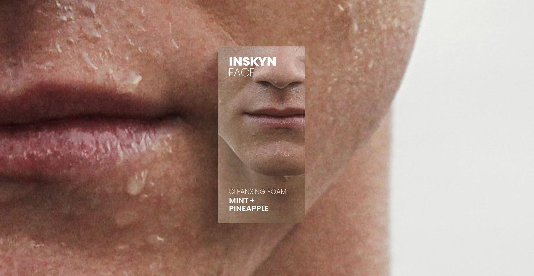 inskyn_skincare_packaging_byleconcepteur_