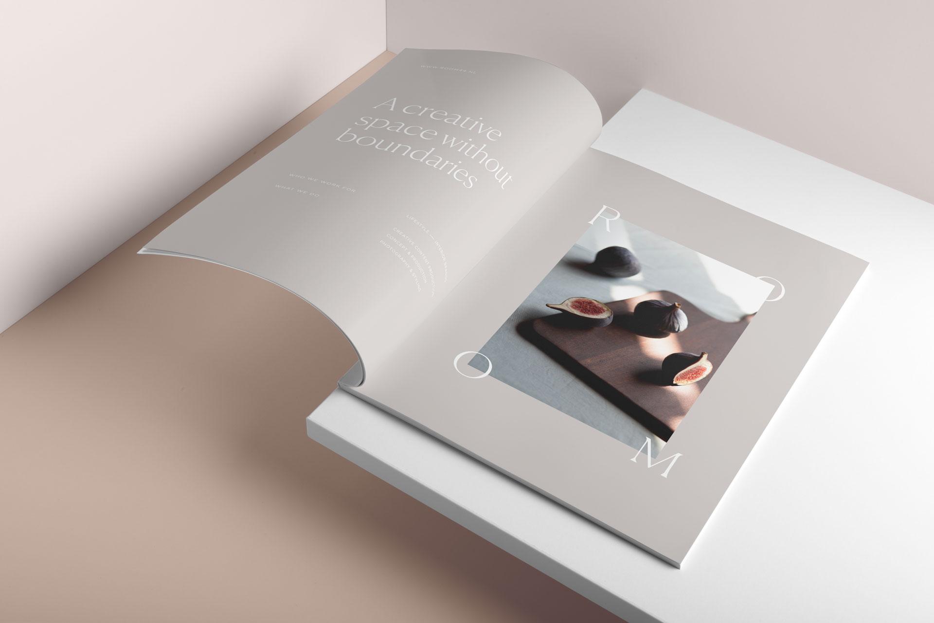 leconcepteur_brand_identity_style_content_fashion_room44_magazine
