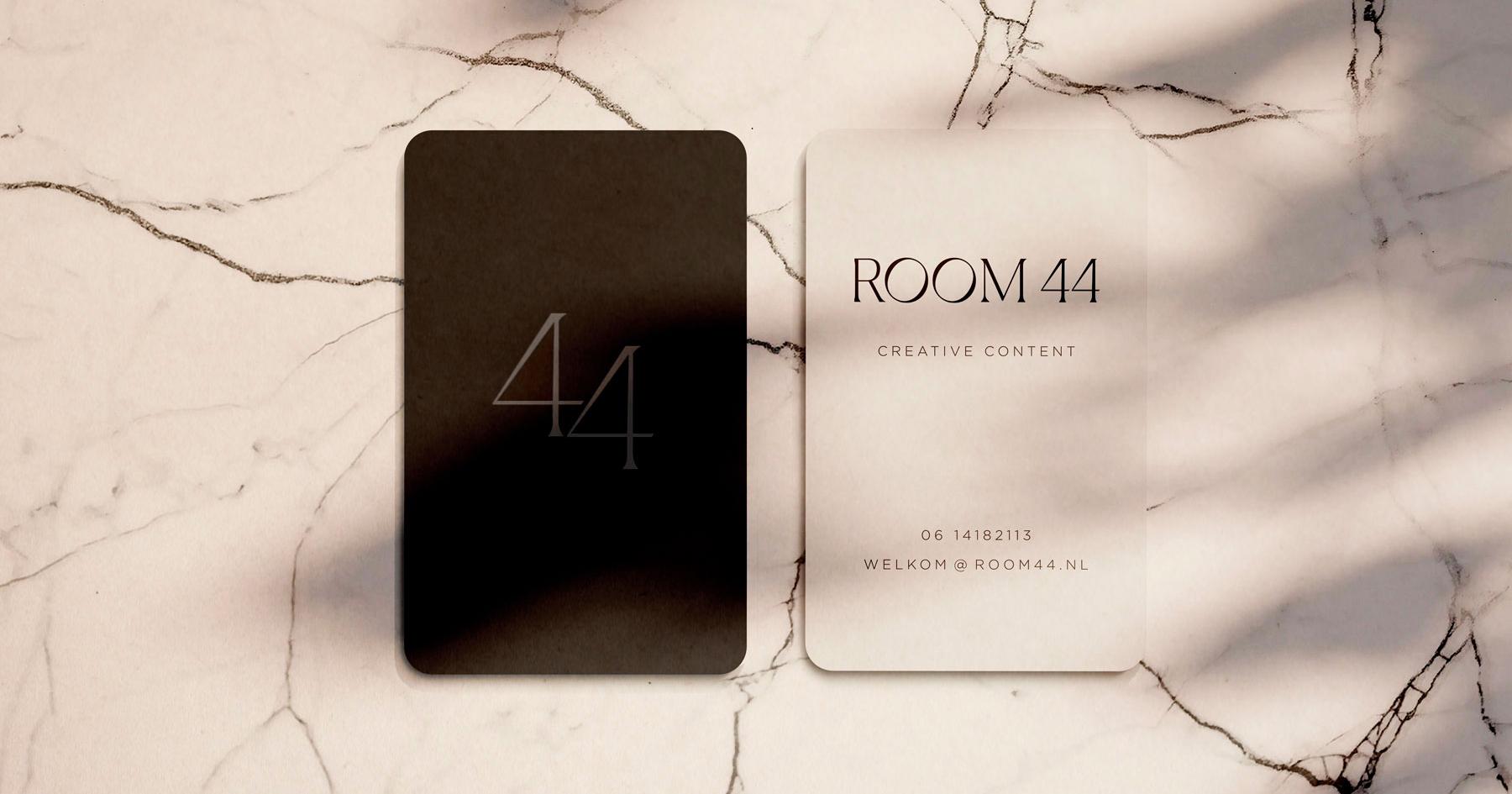 room44_bijzonder_visitekaartje_rotterdam_ontwerpen2