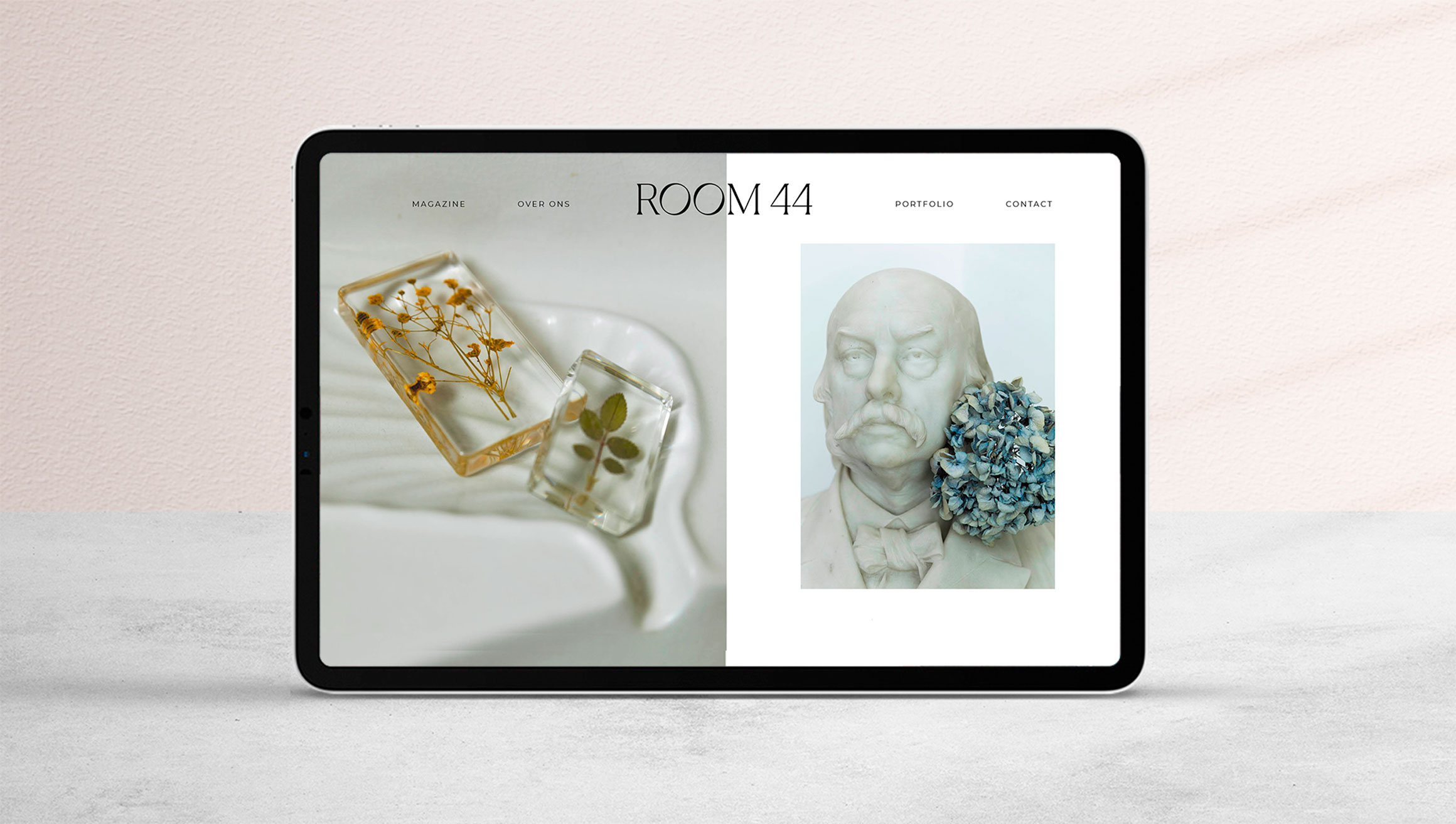 room44_webdesign_ui_ux_design_rotterdam