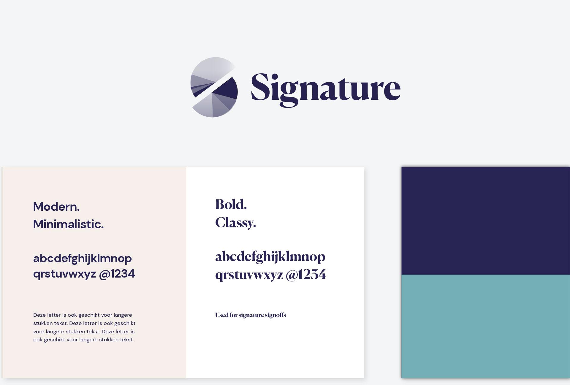 grafisch_ontwerper_rotterdam_graphic_designer_rotterdam_sg2