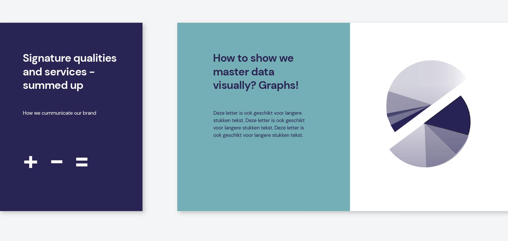 ontwerper_rotterdam_logo_branding_graphic_designer_rotterdam_sg1
